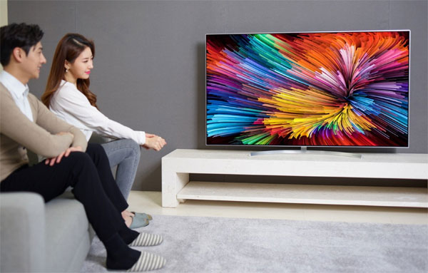 lg-gioi-thieu-loat-tv-cong-nghe-nano-cell