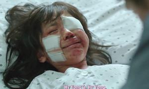Cuộc sống của nạn nhân thật vụ ấu dâm trong phim Hope