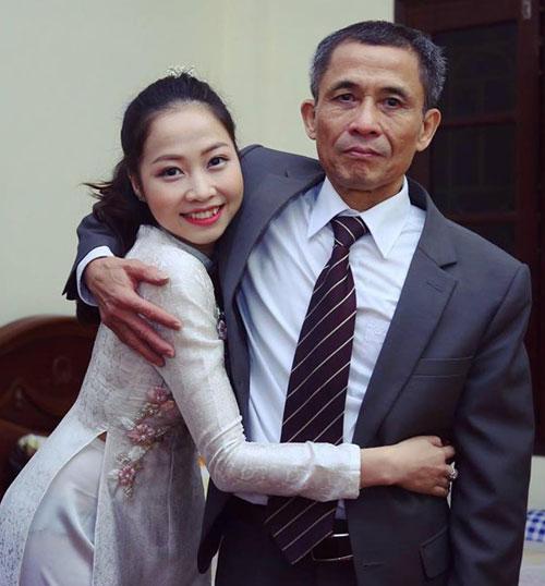 bup-be-ngan-thuong-vi-lay-chong-la-ky-tap-huan-lon-nhat-doi-2