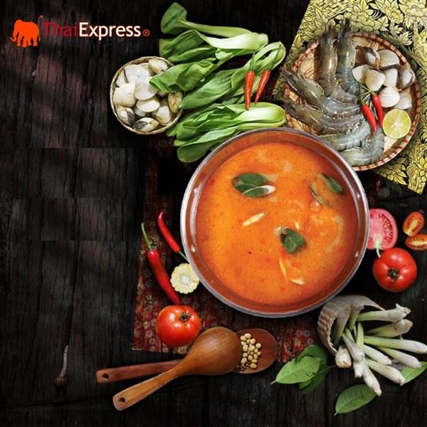 combo-lu-gia-tu-249000-dong-tai-thaiexpress-1