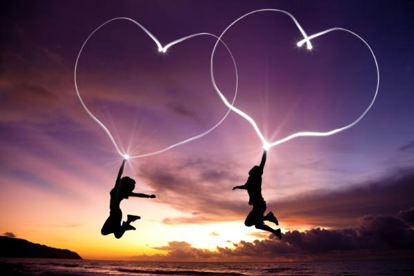 3-dieu-nen-tranh-trong-ngay-valentine