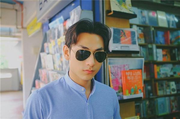 dan-nam-than-vbiz-dong-loat-lang-xe-kieu-dau-bo-luong-huyen-thoai-4