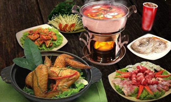 combo-lu-gia-tu-249000-dong-tai-thaiexpress