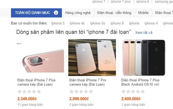 iphone-7-hang-nhai-tung-hoanh