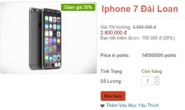 iphone-7-hang-nhai-tung-hoanh-1