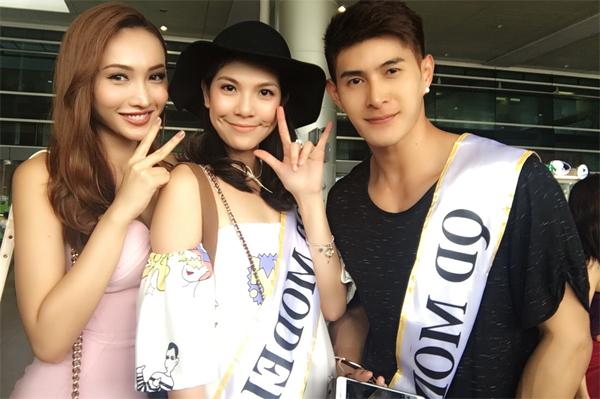 khanh-ngoc-do-sac-voi-sao-thai-lan-o-san-bay-2