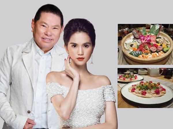 ban-trai-72-tuoi-than-tho-nho-ngoc-trinh-da-diet