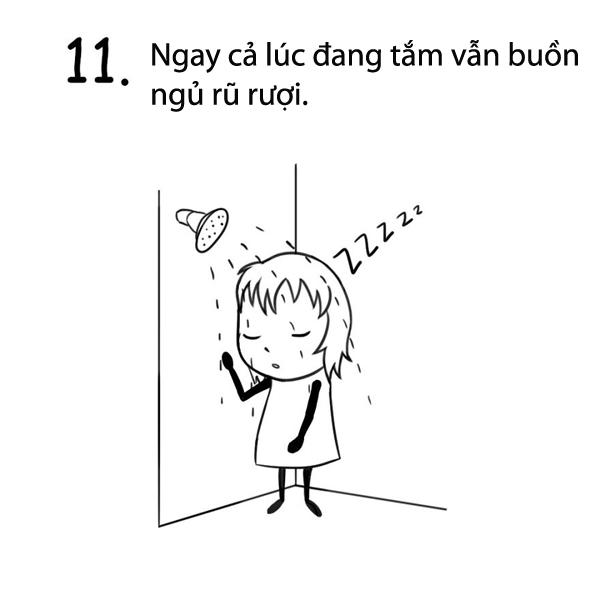 28-dieu-la-lung-chi-nguoi-lam-me-lan-dau-moi-hieu-10
