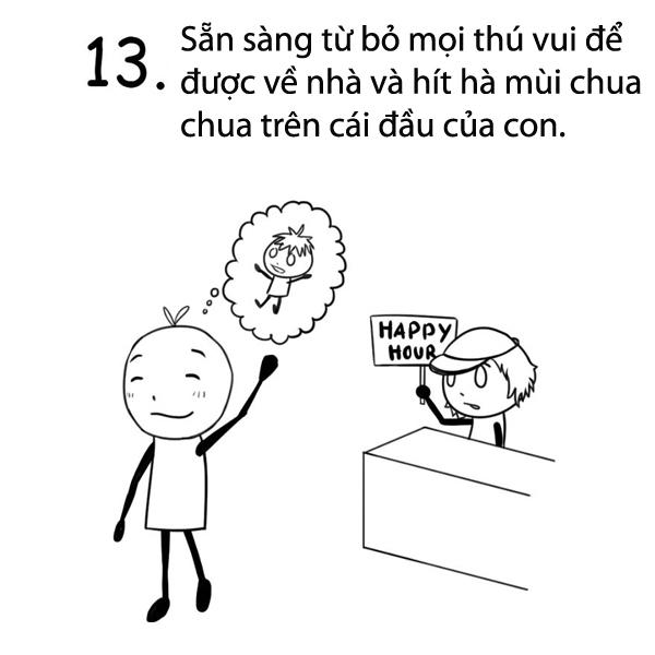 28-dieu-la-lung-chi-nguoi-lam-me-lan-dau-moi-hieu-12