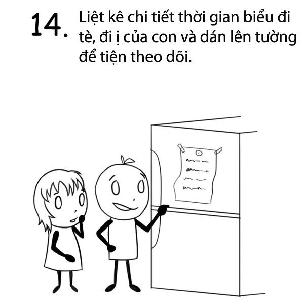28-dieu-la-lung-chi-nguoi-lam-me-lan-dau-moi-hieu-13