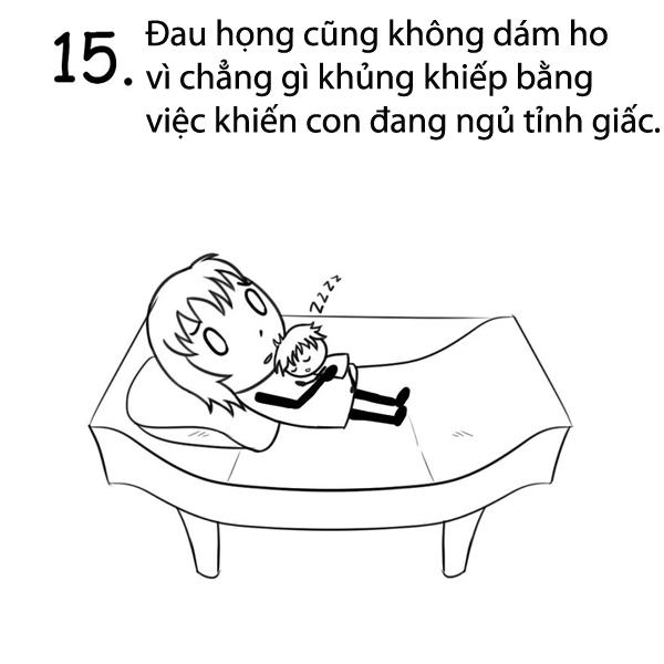 nhung-dieu-la-lung-khi-lan-dau-lam-me