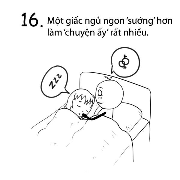 nhung-dieu-la-lung-khi-lan-dau-lam-me-1