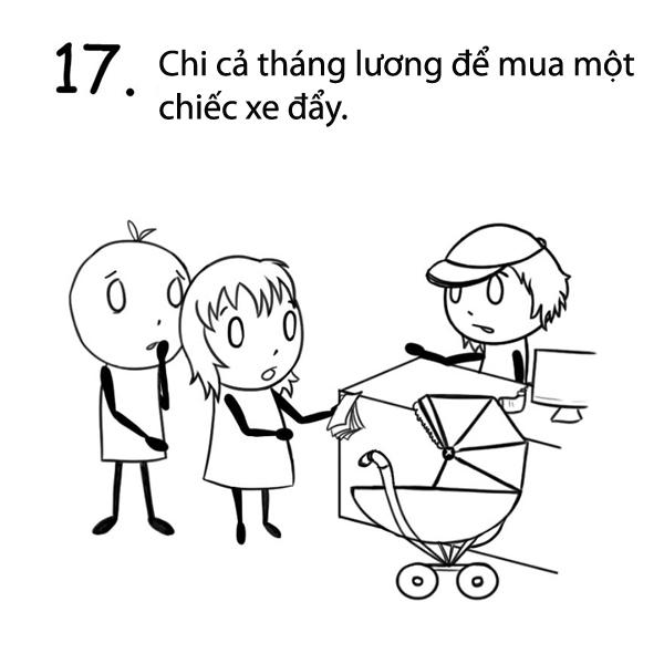 nhung-dieu-la-lung-khi-lan-dau-lam-me-2
