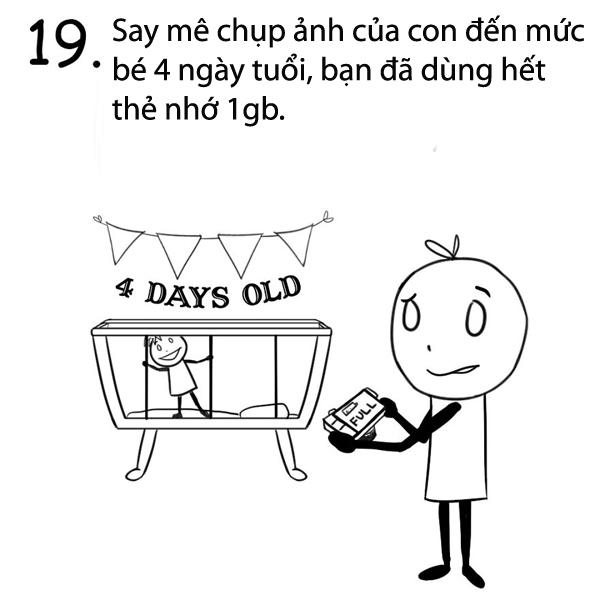 nhung-dieu-la-lung-khi-lan-dau-lam-me-4