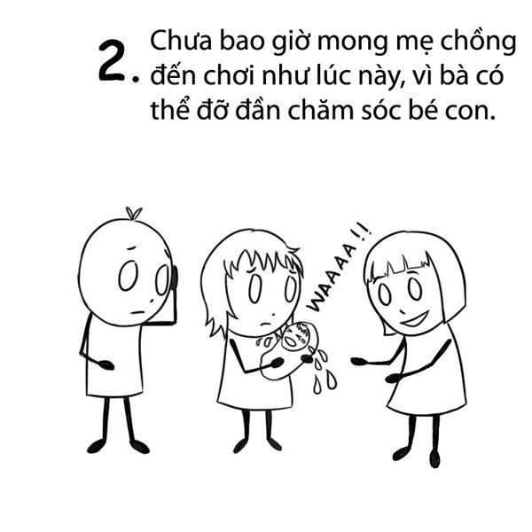 28-dieu-la-lung-chi-nguoi-lam-me-lan-dau-moi-hieu-1