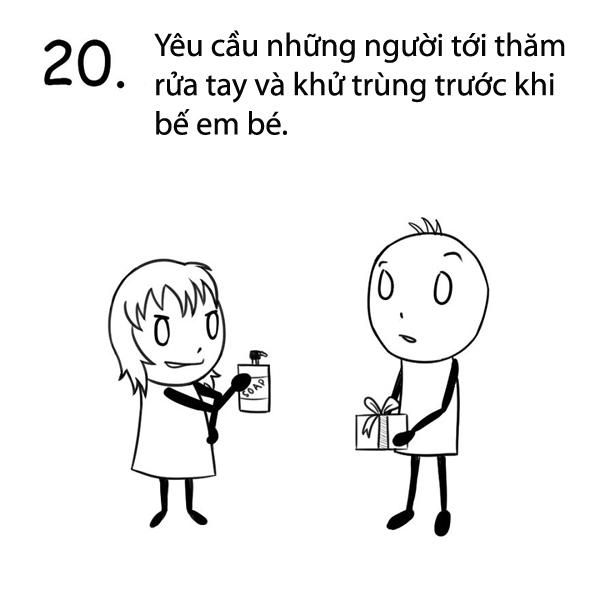 nhung-dieu-la-lung-khi-lan-dau-lam-me-5