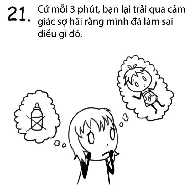 nhung-dieu-la-lung-khi-lan-dau-lam-me-6