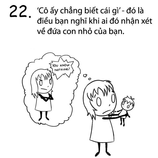 nhung-dieu-la-lung-khi-lan-dau-lam-me-7