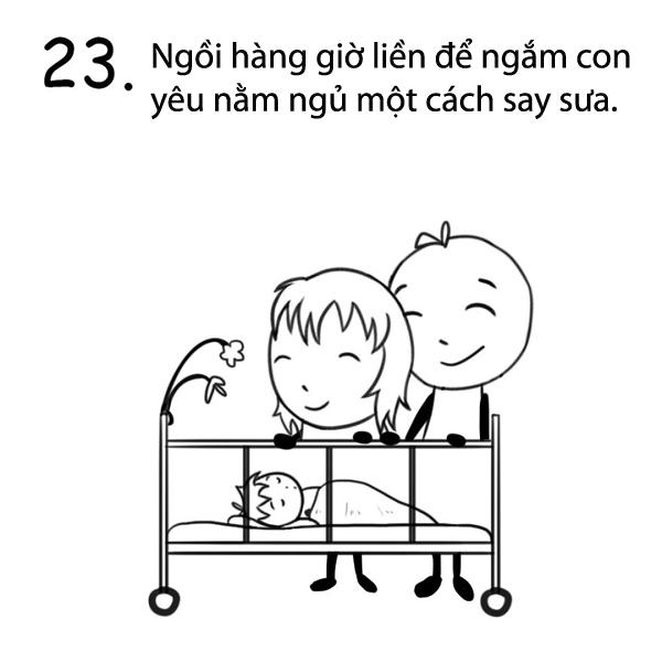 nhung-dieu-la-lung-khi-lan-dau-lam-me-8