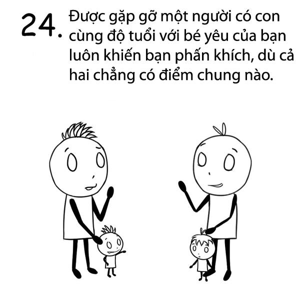 nhung-dieu-la-lung-khi-lan-dau-lam-me-9