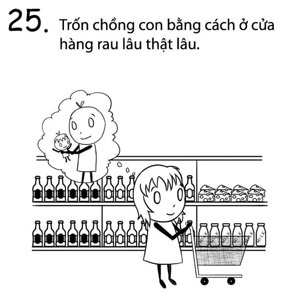 nhung-dieu-la-lung-khi-lan-dau-lam-me-10