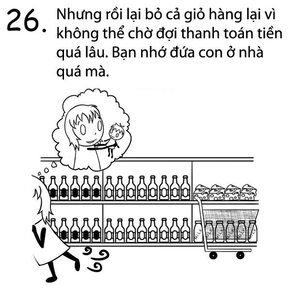 nhung-dieu-la-lung-khi-lan-dau-lam-me-11