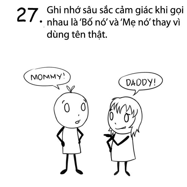 nhung-dieu-la-lung-khi-lan-dau-lam-me-12