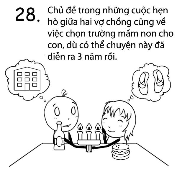 nhung-dieu-la-lung-khi-lan-dau-lam-me-13