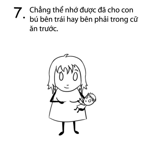 28-dieu-la-lung-chi-nguoi-lam-me-lan-dau-moi-hieu-6