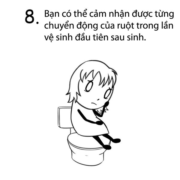 28-dieu-la-lung-chi-nguoi-lam-me-lan-dau-moi-hieu-7