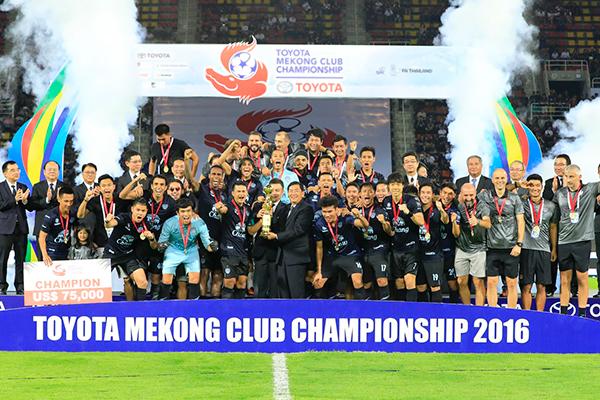doi-bong-thai-lan-vo-dich-mekong-cup-2016