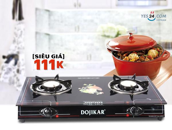 su-kien-sieu-gia-11000-dong-tai-yes24-3