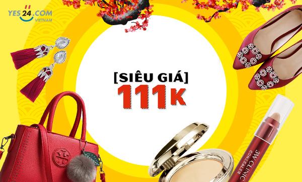su-kien-sieu-gia-11000-dong-tai-yes24
