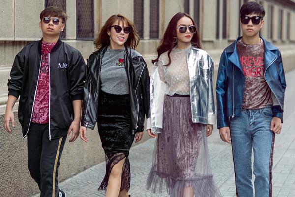 team-yen-trang-khoe-street-style-cuc-ngau-2
