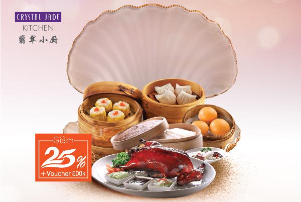 trai-nghiem-100-mon-an-quang-dong-tai-crystal-jade-kitchen-7