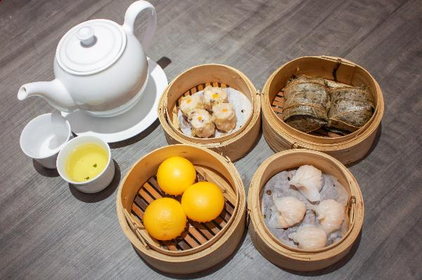 trai-nghiem-100-mon-an-quang-dong-tai-crystal-jade-kitchen-3