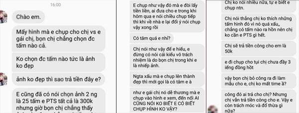 che-hinh-chup-xau-chi-tra-50000-dong-tien-cong-2