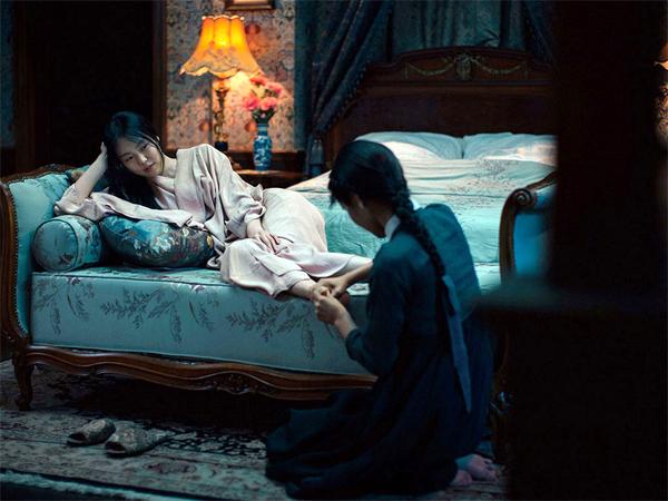 kim-min-hee-lo-dien-cung-dao-dien-sau-scandal-ngoai-tinh-1