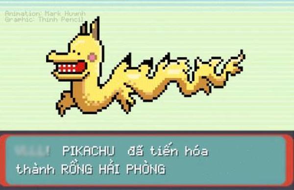 anh-che-con-rong-ky-la-o-hai-phong-tran-ngap-facebook-2