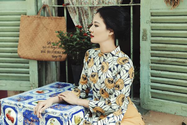 tran-thi-quynh-diu-dang-voi-ao-dai-mien-nam-3
