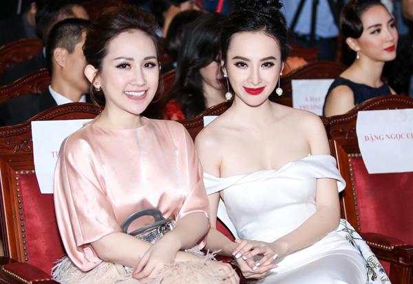angela-phuong-trinh-phoi-tron-lung-tran-tren-tham-do-3