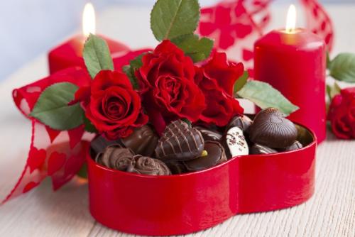 cach-tang-qua-valentine-theo-ca-tinh-cua-nguoi-ay-1