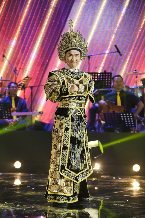 mc-nguyen-khang-tinh-nguyen-lam-trum-vai-phu