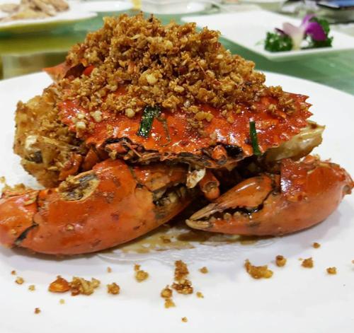 chuyen-di-thuong-hai-sang-chanh-cua-ngoc-trinh-va-gia-dinh-nguoi-tinh-ty-phu-17
