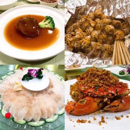 chuyen-di-thuong-hai-sang-chanh-cua-ngoc-trinh-va-gia-dinh-nguoi-tinh-ty-phu-6