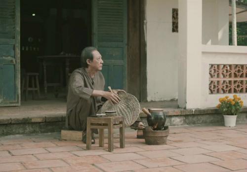 nhung-canh-doi-gay-xuc-dong-trong-phim-ngan-ve-tet-2