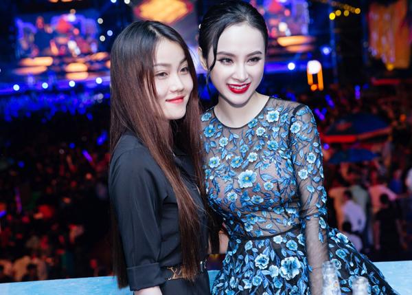 angela-phuong-trinh-mac-long-lay-du-su-kien-o-can-tho-6