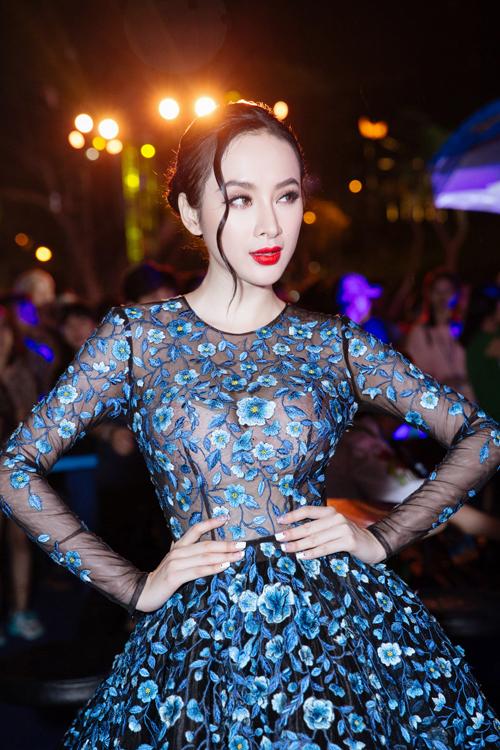 angela-phuong-trinh-mac-long-lay-du-su-kien-o-can-tho-2