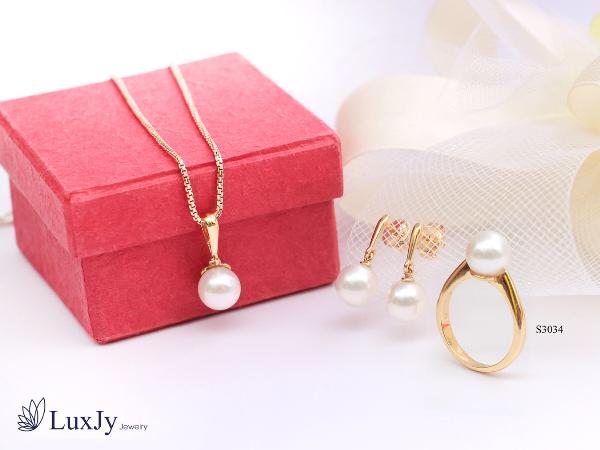 uu-dai-20-trang-suc-tai-luxjy-jewelry-6