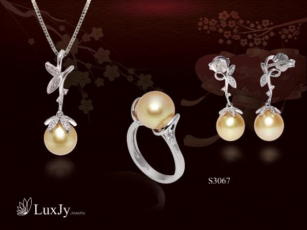 uu-dai-20-trang-suc-tai-luxjy-jewelry